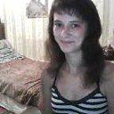 Фото Анюта, Изюм, 28 лет - добавлено 8 августа 2012