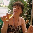 Фото Ирина, Рига, 62 года - добавлено 1 мая 2012