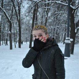 Фото Кирочка, Санкт-Петербург, 30 лет - добавлено 7 декабря 2010