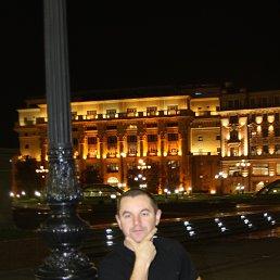 Сергій, 38 лет, Березно