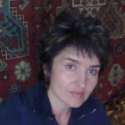 Елена, 48 лет, Свердловск