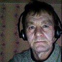 Фото Александр, Екатеринбург, 61 год - добавлено 15 ноября 2012