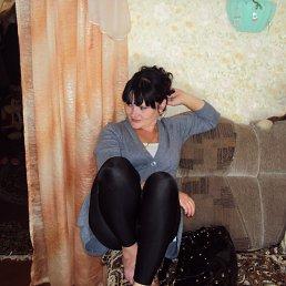 Тамара, 34 года, Курск