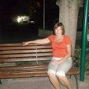 Фото Любовь, Сочи, 63 года - добавлено 11 сентября 2012 в альбом «Мои фотографии»