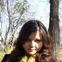 Фото Катя, Иркутск, 28 лет - добавлено 10 января 2012 в альбом «Мои фотографии»