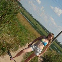 Елена, 26 лет, Бежецк