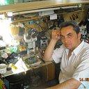 Фото Евгений, Ташкент, 45 лет - добавлено 20 мая 2012