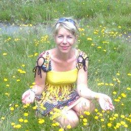 Фото Aquarius Живу Сердцем, Хабаровск, 49 лет - добавлено 5 августа 2009