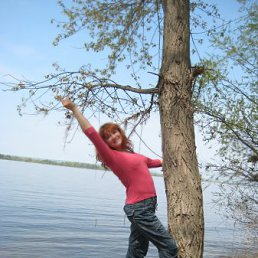 Фото Ника, Самара, 60 лет - добавлено 24 февраля 2012
