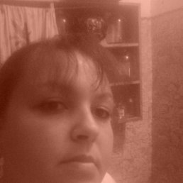 Светлана, 33 года, Остер
