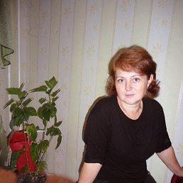 Валентина, 48 лет, Киев