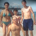 Фото Сергей, Малин, 53 года - добавлено 3 марта 2012 в альбом «Мои фотографии»