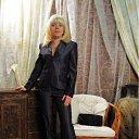 Фото Олечка, Москва, 46 лет - добавлено 6 декабря 2011