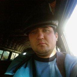 Николай Кудинцев, 37 лет, Уруша
