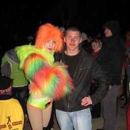 Сергей, 28 лет, Черноморское