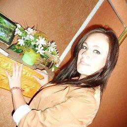 Машуля, 27 лет, Сокаль