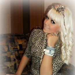 Irina, 27 лет, Копейск