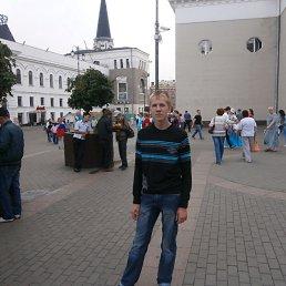 Тёма, 25 лет, Славута