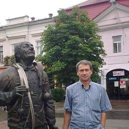 Владимир, 64 года, Свалява
