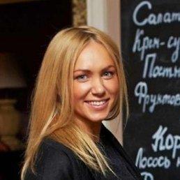 Светлана Федулаева, 36 лет, Сестрорецк