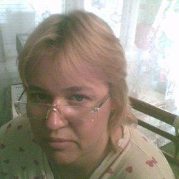 Татьяна Савицкая, 49 лет, Комсомольское