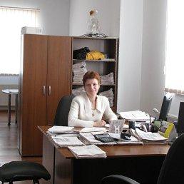 Наталя Поведа, 45 лет, Полонное