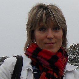 Наталья, 44 года, Ладыжин