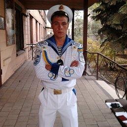 Cерега, 28 лет, Зоринск
