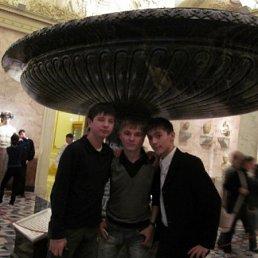 Фан, 27 лет, Уфа - фото 1