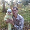 Фото Andri..., Калязин, 36 лет - добавлено 3 декабря 2010 в альбом «Мои фотографии»