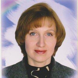 Елена, 51 год, Селидово