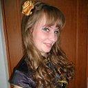Фото Милая, Набережные Челны, 27 лет - добавлено 17 октября 2011