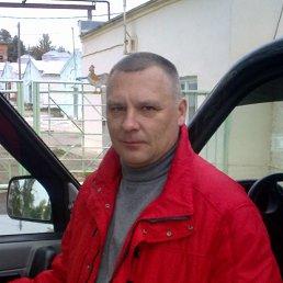 Михаил, 52 года, Петровское