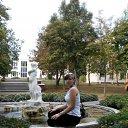 Фото Нина, Белгород, 27 лет - добавлено 20 февраля 2011 в альбом «Мои фотографии»