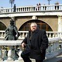 Фото Валерий, Москва, 66 лет - добавлено 6 мая 2012 в альбом «Мои фотографии»
