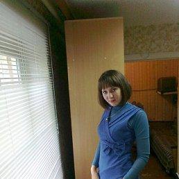 Дарья, 29 лет, Кумылженская