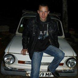 Фото Николай, Краснослободск, 27 лет - добавлено 4 февраля 2012