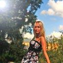 Фото Лена, Киров, 31 год - добавлено 11 сентября 2012
