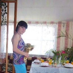 Наталья, 27 лет, Новоузенск