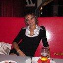 Фото Ольга, Шадринск, 39 лет - добавлено 24 сентября 2012 в альбом «Мои фотографии»