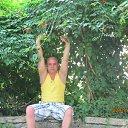 Фото Вася, Кременец, 44 года - добавлено 3 сентября 2012 в альбом «Мои фотографии»