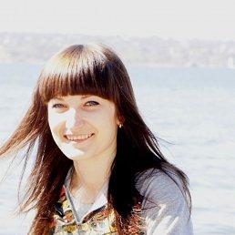 АНЮТА, 28 лет, Снигиревка