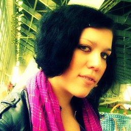 Мила, 30 лет, Санкт-Петербург