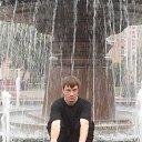 Фото Павел, Кемерово, 35 лет - добавлено 12 августа 2012