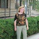 Фото Ленка, Кодыма, 53 года - добавлено 10 июля 2012