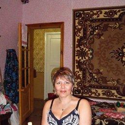Фото Виктория, Красная Горбатка, 45 лет - добавлено 22 февраля 2012