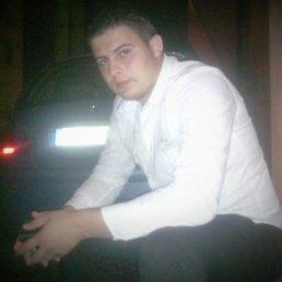 sergio, 29 лет, Леово