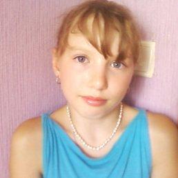 Анютик, 19 лет, Вейделевка