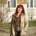 Фото Майя, Ижевск, 48 лет - добавлено 4 марта 2012