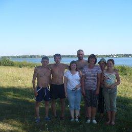 Фото Елена, Алтай, 42 года - добавлено 20 августа 2011